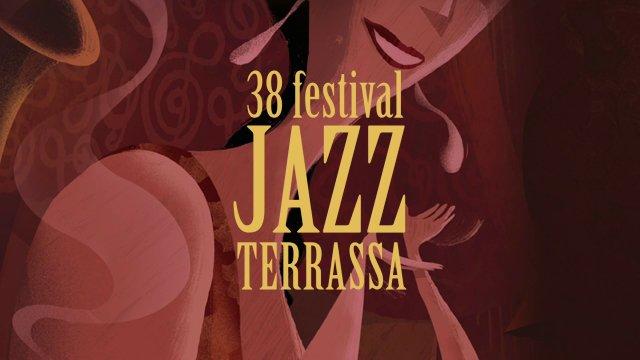 Terrassa Jazz Festival 3.jpg