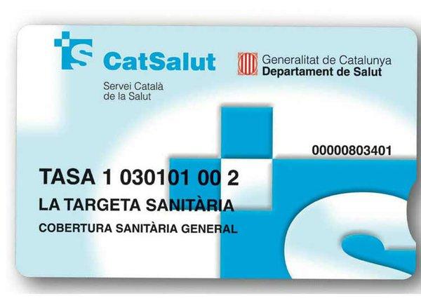 CatSalut-Card.jpg