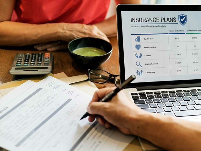 health-insurance-01.jpg