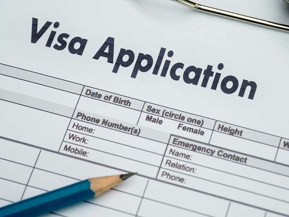 What You Need To Know About Spain S Non Lucrative Visa Barcelona Metropolitan Com