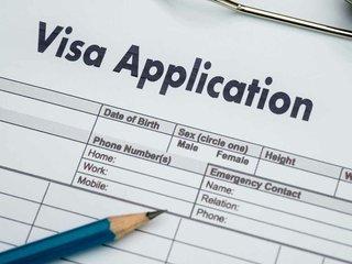 Visa-application.jpg