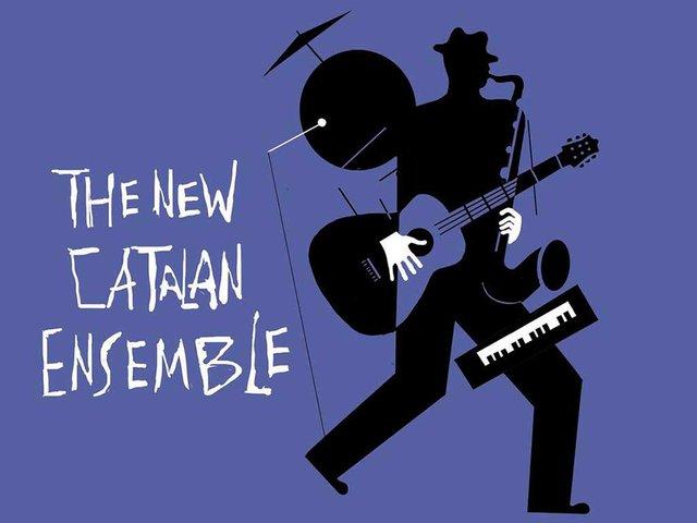 New-Catalan-Ensemble-01.jpg