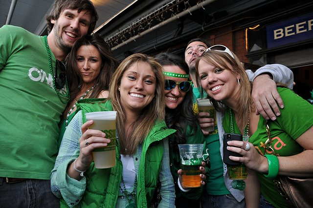 saint-patricks.celebration.jpg