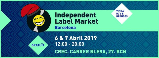 Independent Label market 2019.jpg