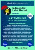 Independent Label market 2019 poster.jpg