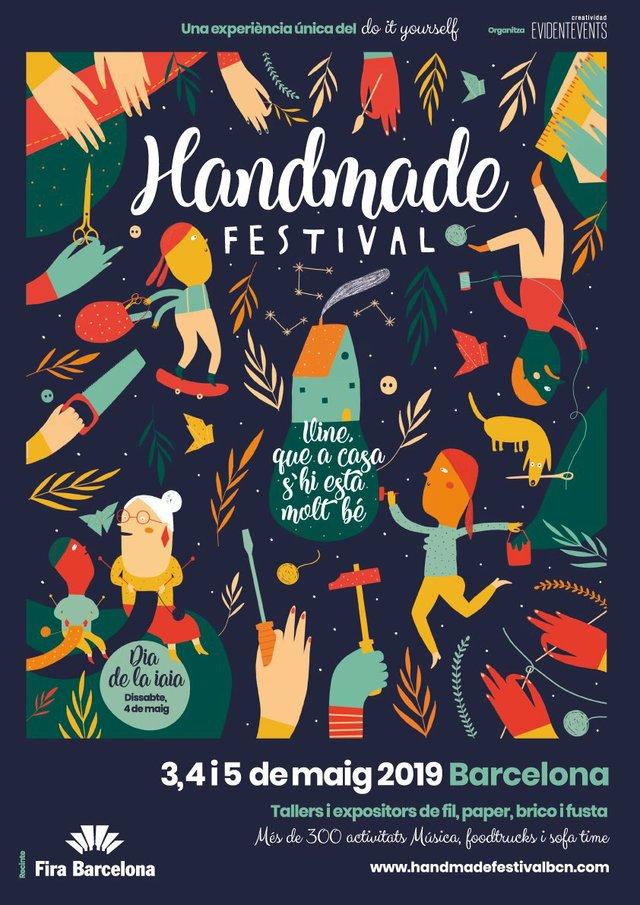 handmade festival.jpg