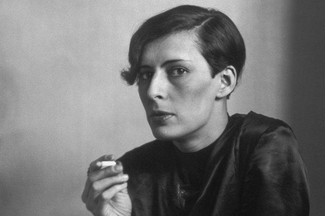 August Sander, 1931©.jpg