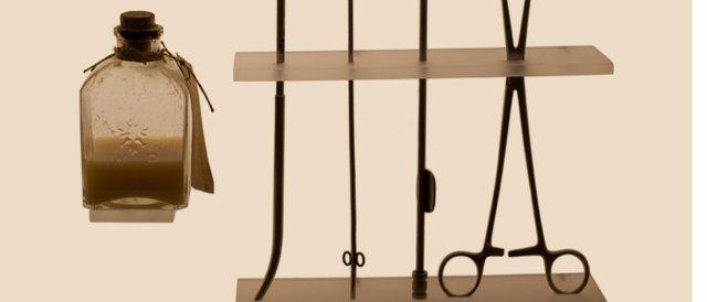 Laia Abril Kit of Illegal Instruments Courtesy of © Laia Abril - Les Filles du Calvaire.jpg