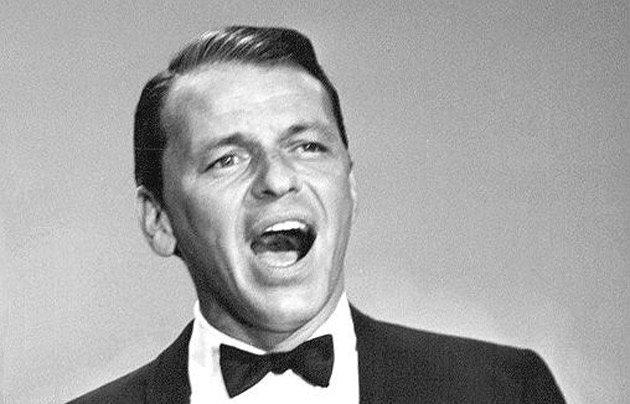 Frank_Sinatra_630.jpg