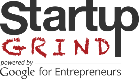 Startup Grind Annual Conference 2019