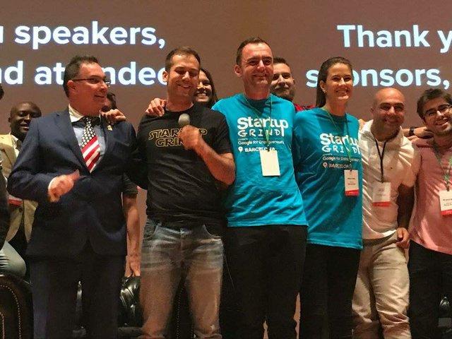 StartupGrindBcnConference.jpg