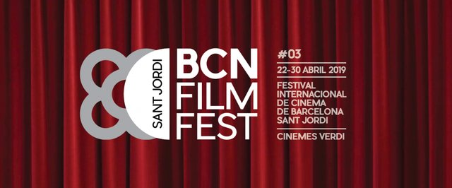 BcnFilmFestHeaderfb820x310002.png