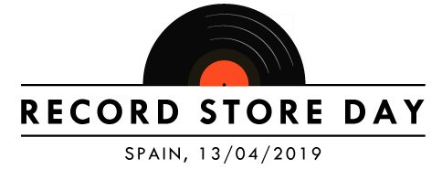 logoRECORDSTOREDAY-2019-header.jpg