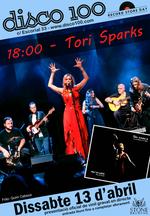 RSD Tori Sparks.png