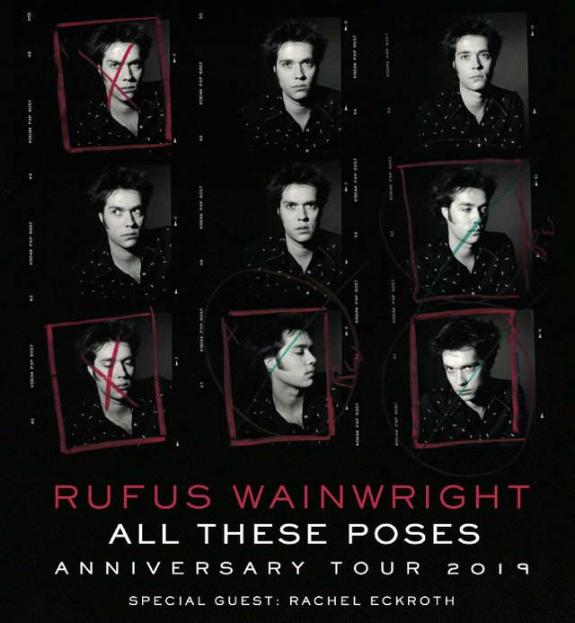 rufus_wainwright_2.jpg