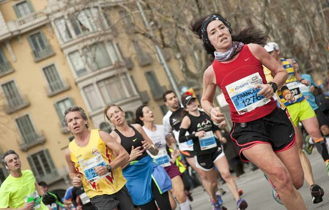 edreams-half-marathon-02.jpg