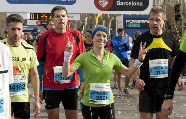 edreams-half-marathon-01.jpg