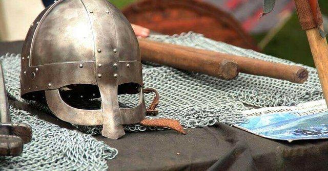 fira-medieval-dhostalric.jpg