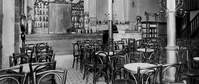 Versalles-bar-1928.jpg