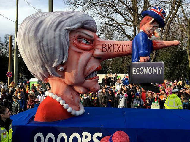 Brexit_(2019)-Photo-by-Lassewillken-(wikimedia).jpg
