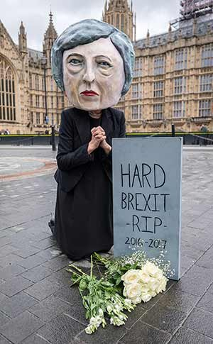 RIP_Brexit-photo-by-Avaaz-[CC0]-wikimedia-2.jpg
