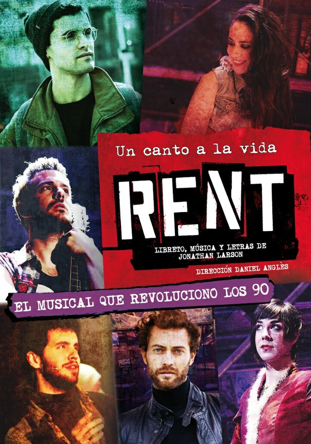 cartell-web-rent-musical-teatre-condal-barcelona.jpg