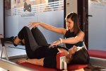 Sinergia BCN Pilates & Wellness