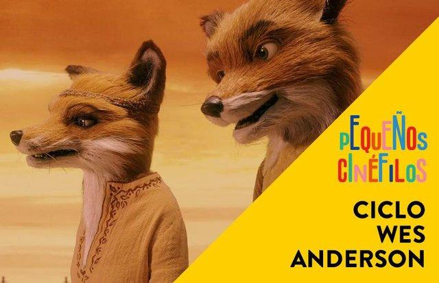 fantastico mr fox cast_es_ES.jpg