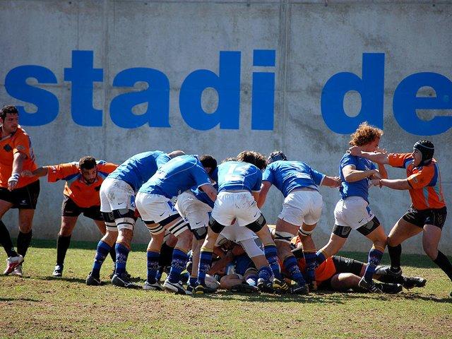 UE-SANTBOIANA---CAJASOL-SEVILLA-Mar-2011-Photo-by-Miquel-C-02.jpg