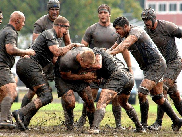 muddy-rugby-game.jpg