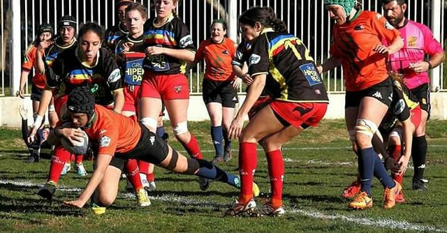 L'Hospitalet-INEF-vs-VPC-Andorra-Fem,-Lliga-Catalana-Primera-Photo-by-Edu-Rois--courtesy-of-Club-Esportiu-INEF-Barcelona-(flickr)-02.jpg