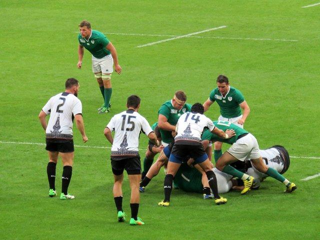 Ireland_vs_Romania_2015_RWC_(2)-Peter-Edwards-Wikimedia.jpg