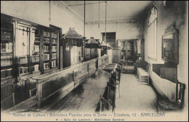 Biblioteca-Popular-de-la-Dona.jpg