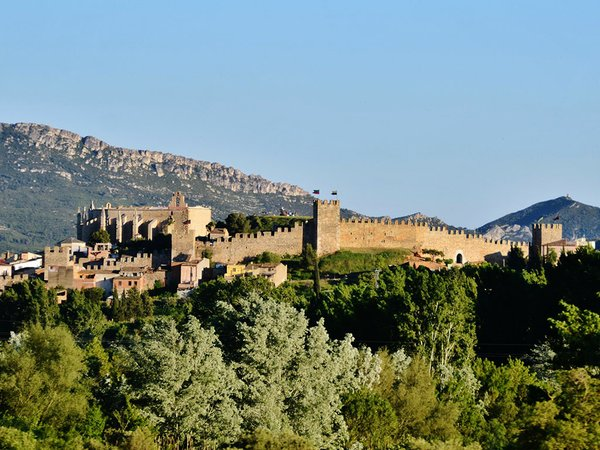 Montblanc,_Conca_de_Barberà_-_MARIA_ROSA_FERRE_(1)-MARIA-ROSA-FERRE-✿-wikimedia.jpg