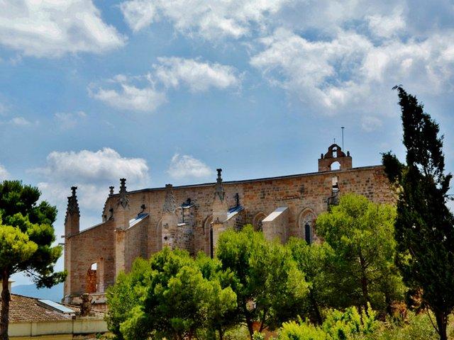 Església-de-Santa-Maria-la-Major-(Montblanc)-16-MARIA-ROSA-FERRE-✿-wikimedia.jpg