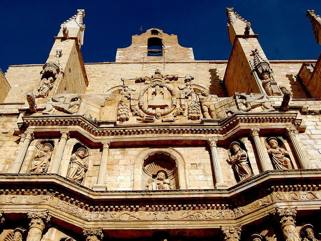 Església-de-Santa-Maria-la-Major-(Montblanc)---14-Angela-Llop--wikimedia.jpg