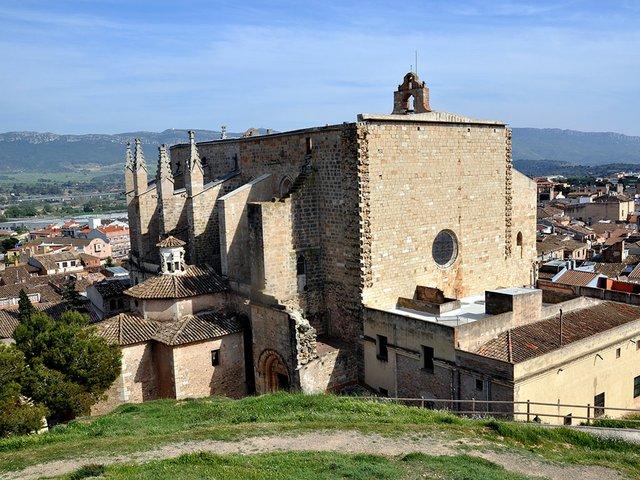 Esg-de-Santa-Maria-17-4-14-Photo-by-Jordi-Contijoch-Boada,-courtesy-of-the-Generalitat-de-Catalunya.jpg