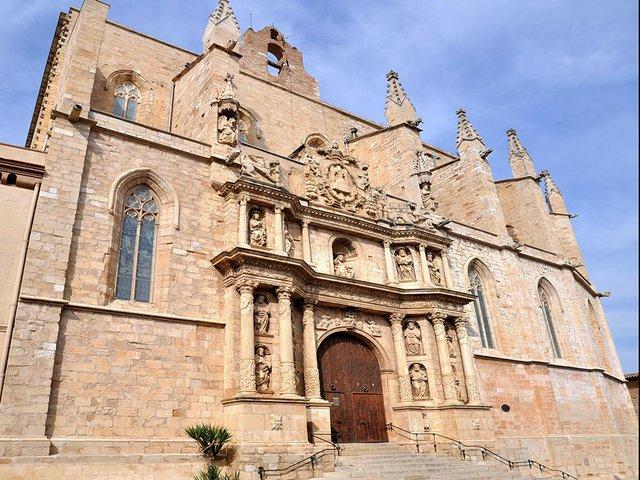 Esg-de-Santa-Maria-2--14-3-14-Photo-by-Jordi-Contijoch-Boada,-courtesy-of-the-Generalitat-de-Catalunya.jpg
