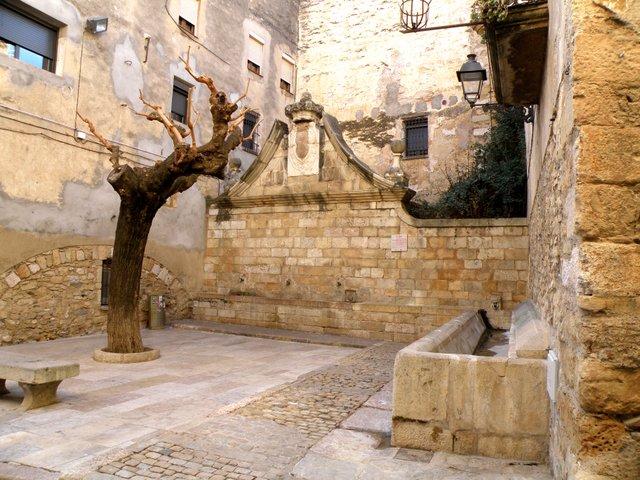 Font_Major_de_Montblanc_By-Santi-Gomà---Treball-propi,-wikimedia.jpg