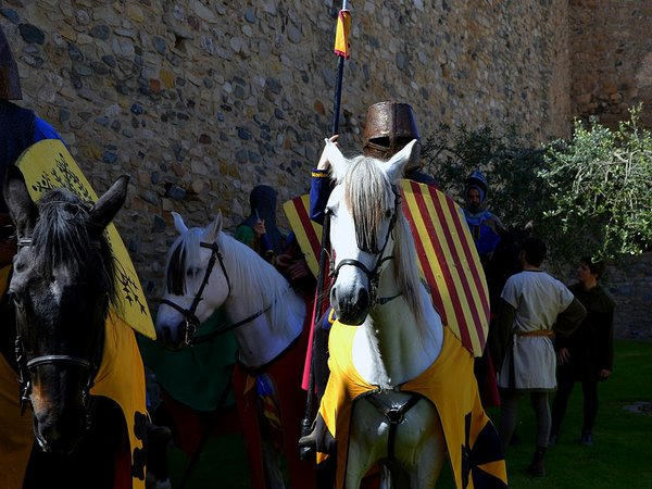 Medieval-week-Montblanc-Angela-Llop-wikimedia.jpg