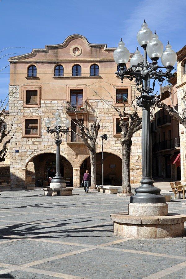 Cal-Malet-18-3-14-photo-by-Jordi-Contijoch-Boada,-Jordi,-courtesy-of-the-Generalitat-de-Catalunya.jpg