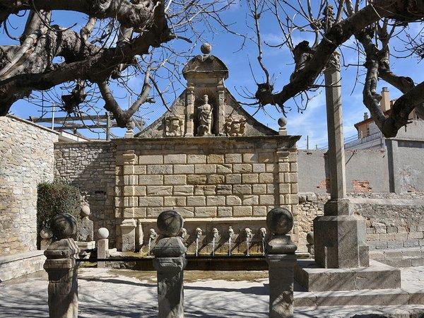 Font-Santa_Coloma_de_Queralt.jpg