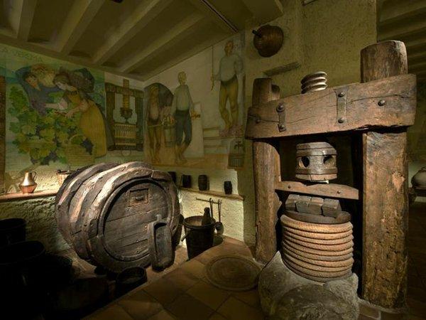 Museu-de-la-Vida-Rural-02-Photo-by-Albert-Carreras-courtesy-of-Museu-de-la-Vida-Rural.jpg