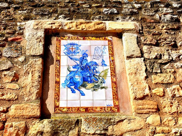 Sant-Jordi-photo-by-Angela-Llop-Flickr.jpg