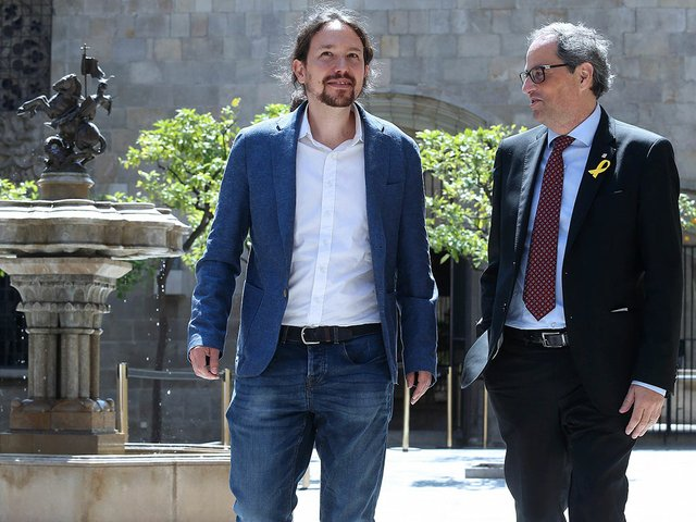 Reunió_Joaquim_Torra_Pablo_Iglesias_Generalitat-de-Catalunya-wikimedia.jpg