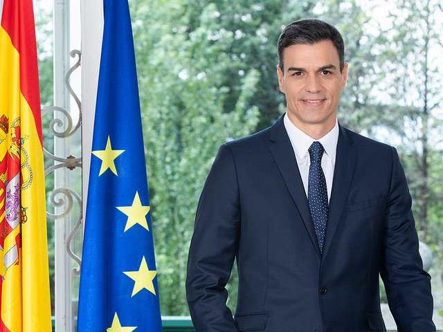 Pedro-Sánchez-Photo-courtesy-of-Ministry-of-the-Presidency.-Government-of-Spain.jpg