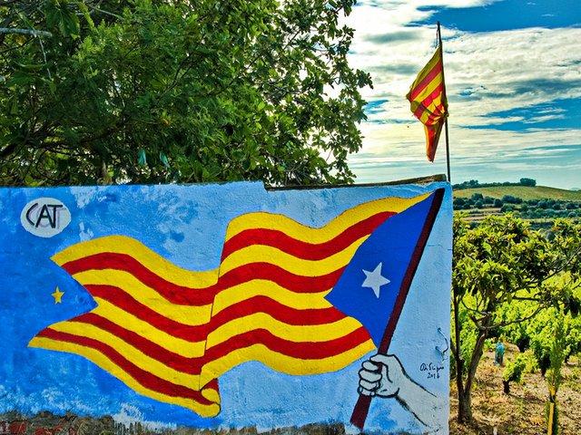Taken-along-a-road-in-Catalunya,-Photo-by-Serge-Costa-(Flickr).jpg
