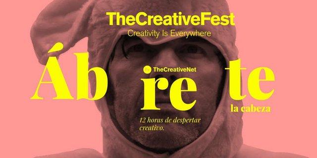creative fest 2019.jpg