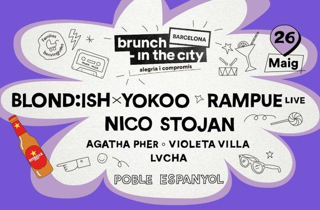 brunch in the city 6.jpg