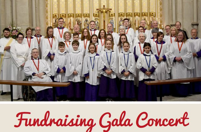 Choir of St, Peter's Berkhamsted at  Fundraising Gala Concert - May 31.png